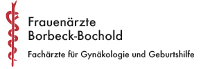 Frauenärzte Borbeck-Bochold